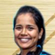 Nandhini Sharma