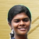 Lakshmi Thangadurai