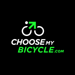 ChooseMyBicycle.com