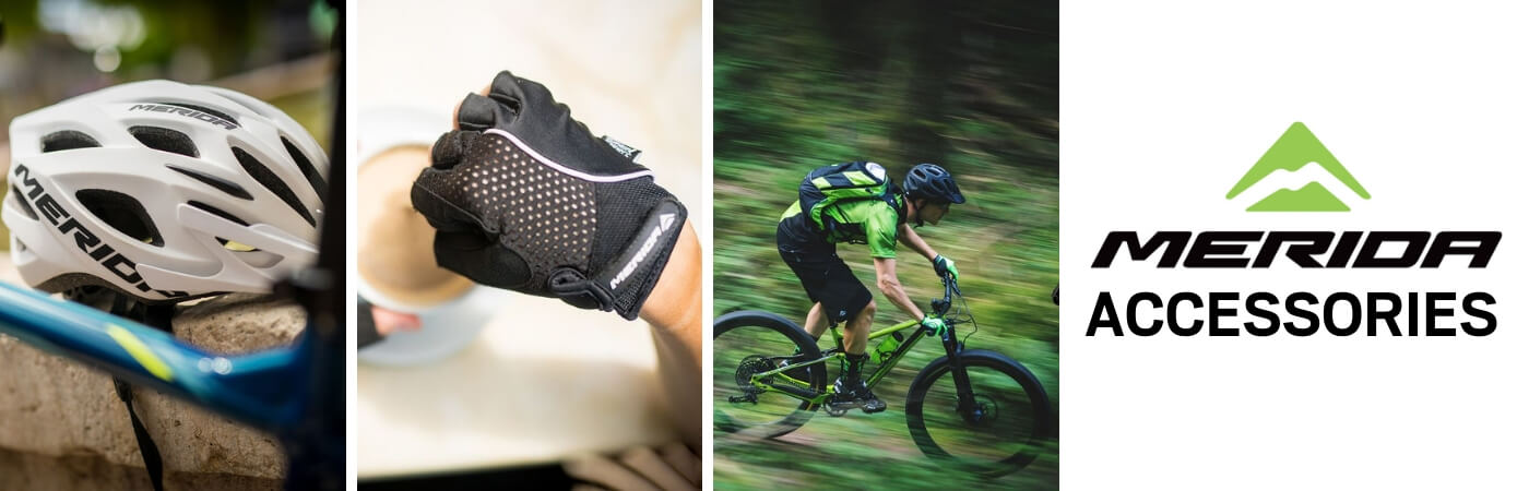 Bicycle Accessories online | Buy Bicycle Accessories in
