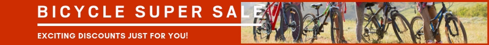 ChooseMyBicycle | Bicycle Sale