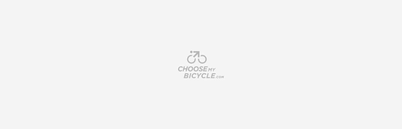 ChooseMyBicycle | Sale