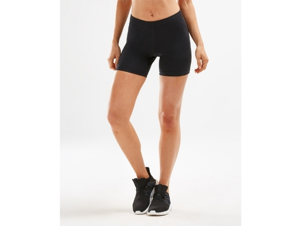 2XU Aspire Compression 4 Inch Shorts - Womens