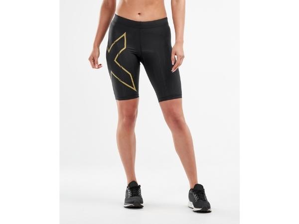 2XU MCS Run Shorts - Womens