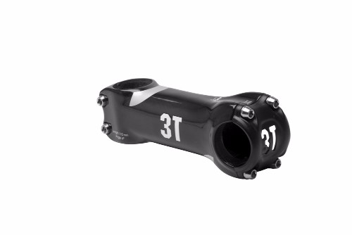 3T Stem ARX Ltd