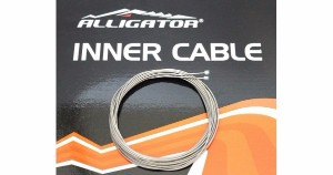 Alligator Brake Inner Cable Basic