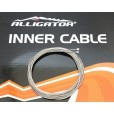 Alligator Gear Inner Cable Steel (100pc)