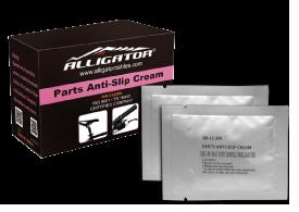 Alligator Lubricant Anti Slip Cream