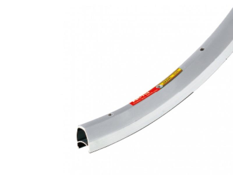 Araya Rim AR-713 700c - Silver