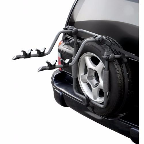 BnB Rack Rack Ranger Pro - Spare Wheel Mount