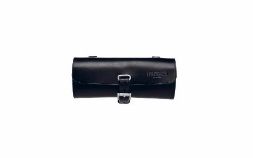 Brooks Bag Challenge Large Black
