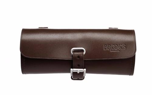 Brooks Bag Challenge Large Brown