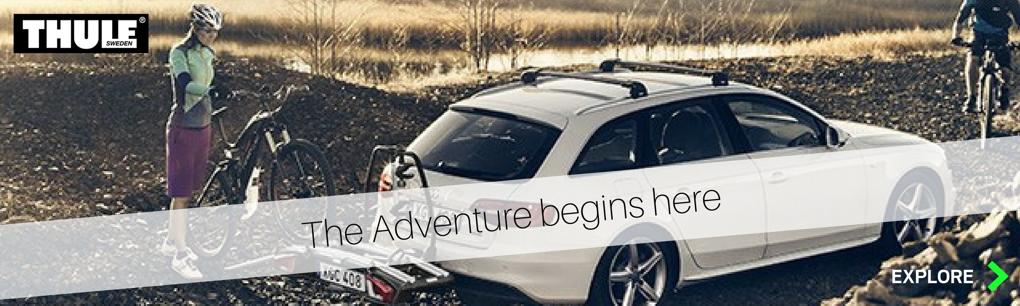 buy thule accessories online