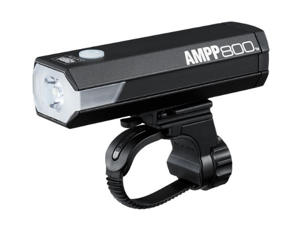 Cateye Ampp 800RC