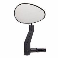 Cateye Bicycle Mirror BM500G