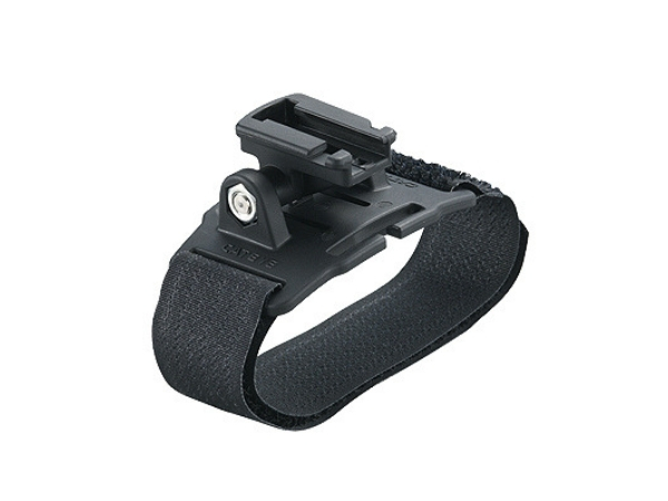Cateye Helmet Mount Bracket