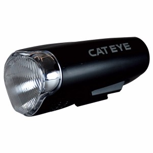 Cateye Krypton