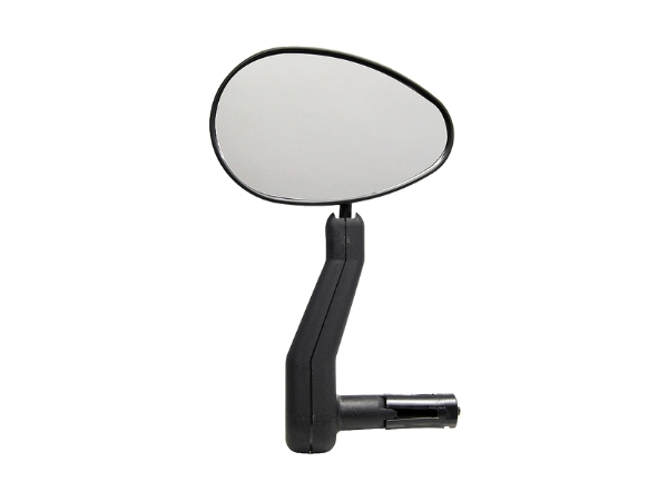 Cateye Mirror Left