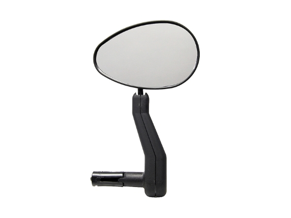 Cateye Mirror Right