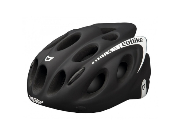 Catlike Kompacto Urban Helmet - Matte Black