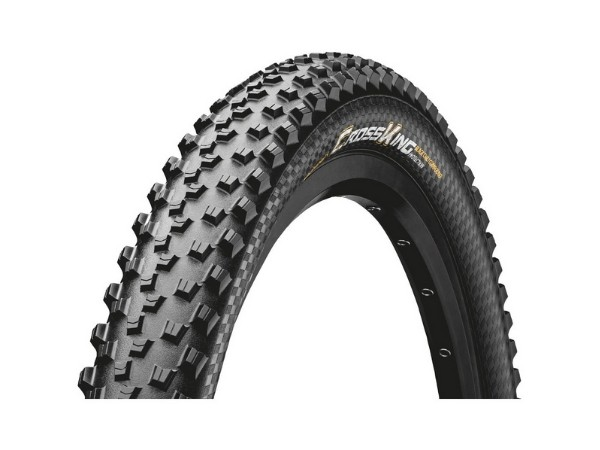 Continental CrossKing Performance 27.5
