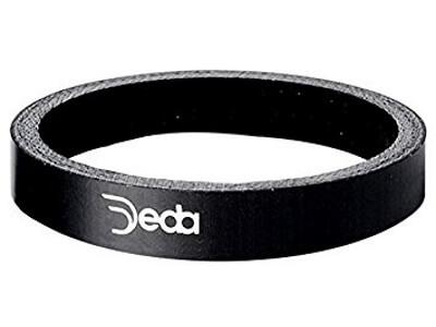Deda Carbon UD Spacer 3mm