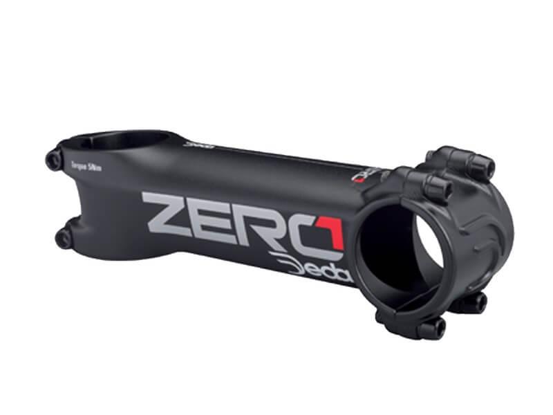 Deda Zero1 Attacco 130mm