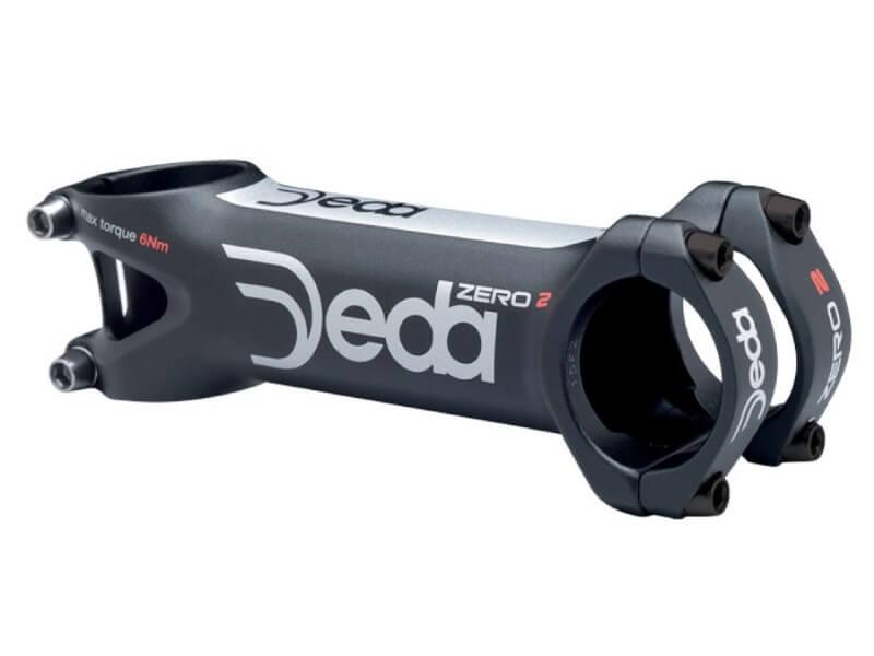 Deda Zero2 Attacco 120mm