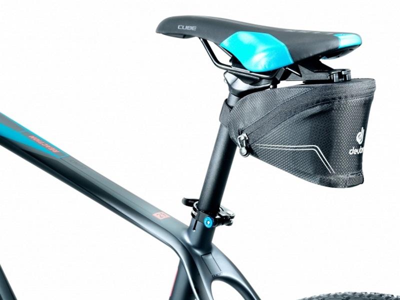 Deuter Bike Bag Click I