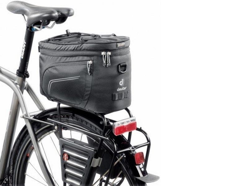 Deuter Bike Rack Top Pack