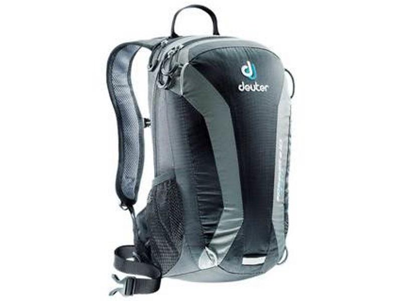 Deuter Speedlite 10L Backpack - Black