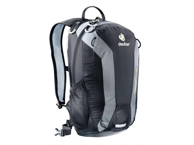 Deuter Speedlite 15L Backpack - Black