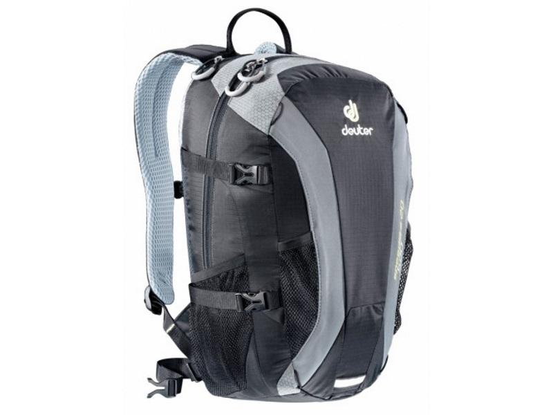 Deuter Speedlite 20L Backpack - Black