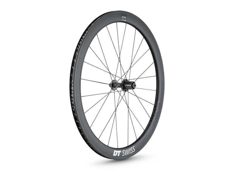 DT Swiss Arc 1100 Dicut 48 Shimano 11 Speed Rear Wheel