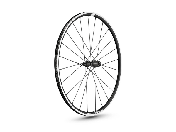DT Swiss P 1800 Spline 23 Rear Wheel