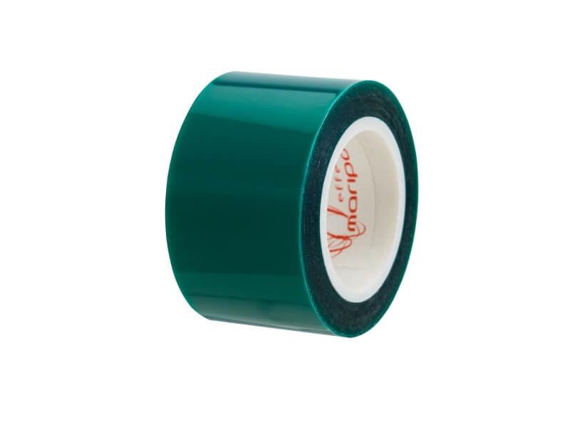 Effeto Mariposa CaffeLatex Tubeless Tape