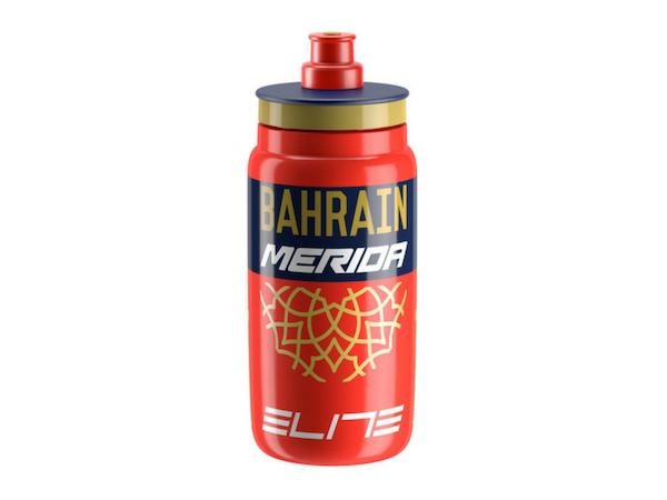 Elite Bottle Fly - Bahrain Merida