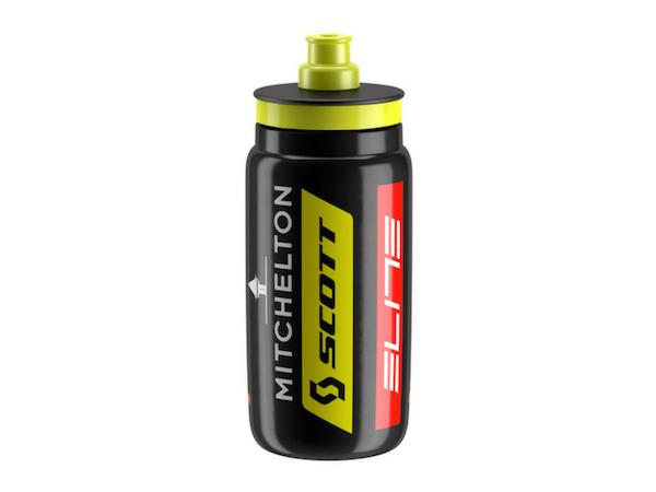 Elite Bottle Fly - Mitchelton Scott