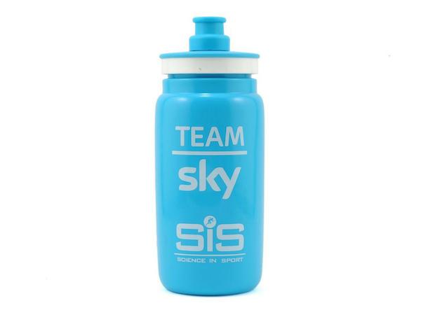 Elite Bottle Fly - Team Sky