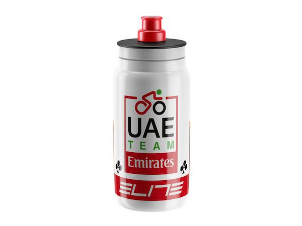 Elite Bottle Fly - UAE Team Emirates