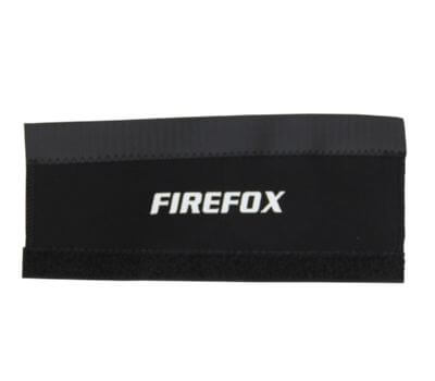 Firefox Chain stay Protector