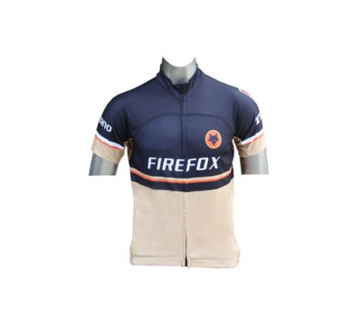 Firefox Cycling Jersey