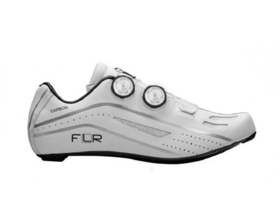 FLR Elite Road (F-XX) - White