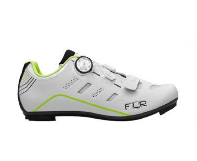 FLR Pro Road (F-22) - White