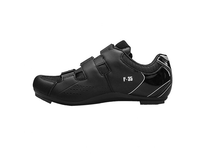 FLR Road (F-35) - Black