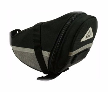 Fuji Saddle Bag