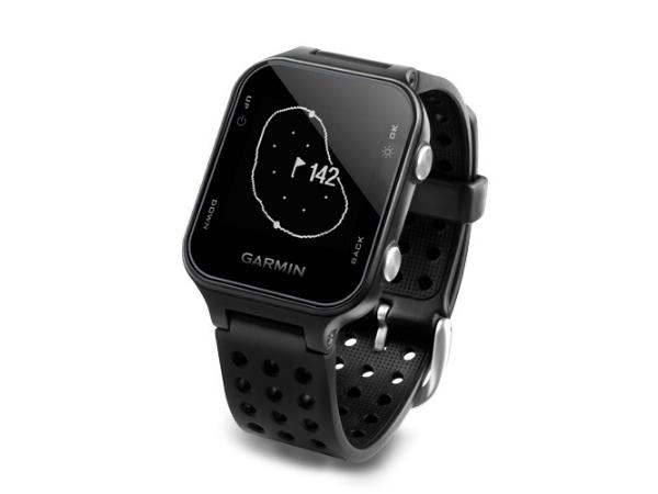 Garmin Golf Watch Approach S20