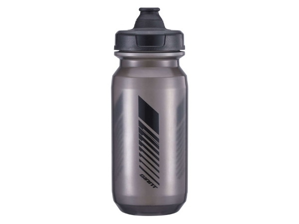 Giant Cleanspring Water Bottle 600cc - Black