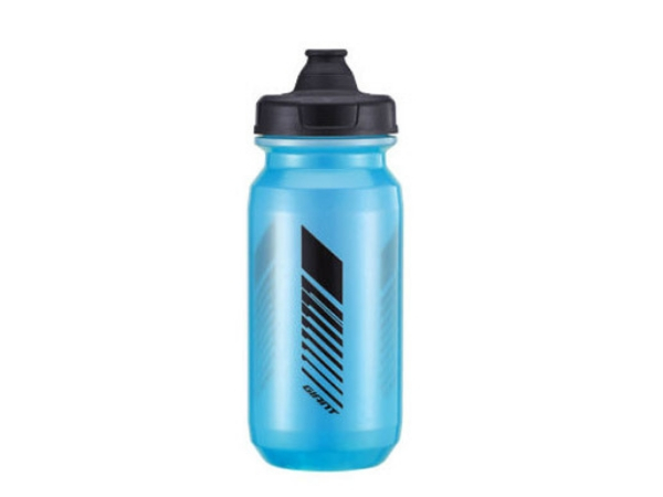 Giant Cleanspring Water Bottle 600cc - Blue/Black
