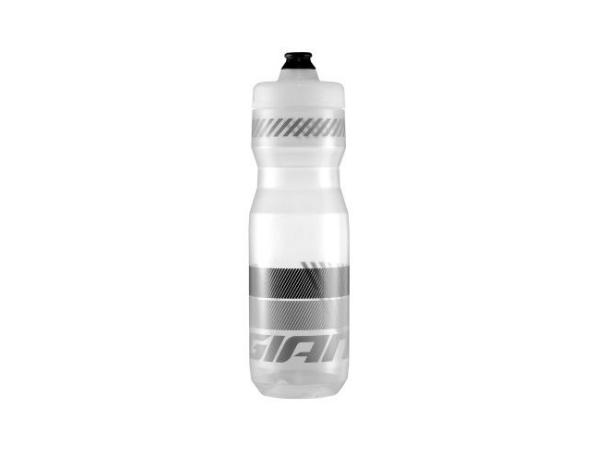 Giant Cleanspring Water Bottle 750cc - Clear